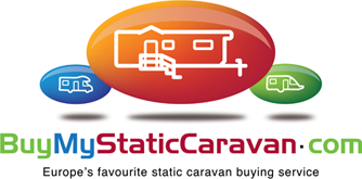 Buy Static Caravan >> Sell Your Static Caravan Via Buy My Static Caravan